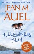 &#34;Hulebjrnens klan&#34; av Jean M. Auel
