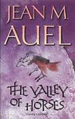 """The Valley of Horses (Earth's Children)"" av Jean M Auel"