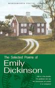 """The Selected Poems of Emily Dickinson"" av Emily Dickinson"