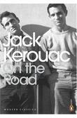 &#34;On the Road (Penguin Modern Classics)&#34; av Jack Kerouac
