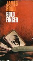 """Goldfinger"" av Ian Fleming"