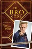 """The Bro Code"" av Barney Stinson"