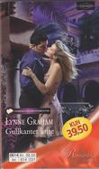"""Married by Arrangement - Gullkantet løfte HqR 0615"" av Lynne Graham"