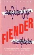 &#34;Fiender en kjrlighetshistorie&#34; av Isaac Bashevis Singer