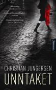 &#34;Unntaket roman&#34; av Christian Jungersen