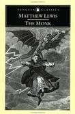 """The Monk A Romance (Penguin Classics)"" av Matthew Lewis"