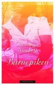 &#34;Barnepiken&#34; av Kathryn Stockett