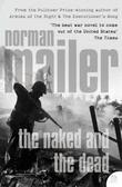 """The naked and the dead"" av Norman Mailer"