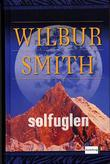 """Solfuglen"" av Wilbur A. Smith"