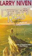 """Destiny's road"" av Larry Niven"
