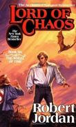 &#34;Lord of Chaos (The Wheel of Time, Book 6)&#34; av Robert Jordan