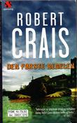 &#34;Den frste regelen&#34; av Robert Crais