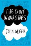&#34;The fault in our stars&#34; av John Green