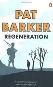 &#34;Regeneration&#34; av Pat Barker