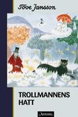 &#34;Trollmannens hatt&#34; av Tove Jansson