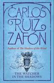 &#34;The watcher in the shadows&#34; av Carlos Ruiz Zafn