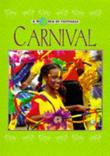 """Carnival (A World of Festivals)"" av Catherine Chambers"