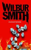 &#34;Diamantjegere&#34; av Wilbur A. Smith