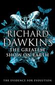 """The Greatest Show on Earth The Evidence for Evolution"" av Richard Dawkins"