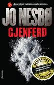 &#34;Gjenferd&#34; av Jo Nesb