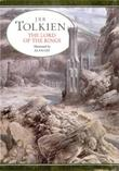 """The Lord of the Rings - illustrated hardback"" av J.R.R. Tolkien"