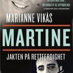 Marianne Vikås