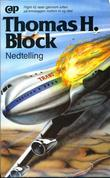 &#34;Nedtelling&#34; av Thomas H. Block