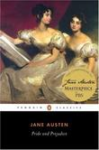 &#34;Pride and Prejudice (Penguin Classics)&#34; av Jane Austen