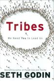 &#34;Tribes We Need You to Lead Us&#34; av Seth Godin