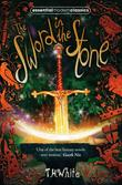 """The Sword in the Stone (Essential Modern Classics)"" av T. H. White"