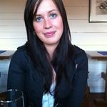Marita Andreassen