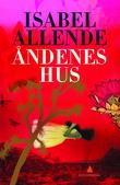&#34;ndenes hus&#34; av Isabel Allende