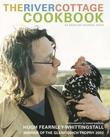 """The River Cottage Cookbook"" av Hugh Fearnley-Whittingstall"