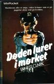 &#34;Dden lurer i mrket&#34; av Ernest Clark