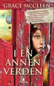&#34;I en annen verden&#34; av Grace McCleen