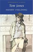 """Tom Jones (Wordsworth Classics)"" av Henry Fielding"