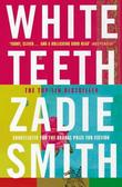 &#34;White Teeth&#34; av Zadie Smith