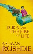 """Luka and the fire of life"" av Salman Rushdie"