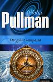 &#34;Det gylne kompasset - den mrke materien I&#34; av Philip Pullman