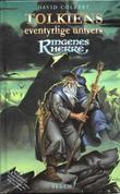 """The magical worlds of the Lord of the rings the amazing myths, legends, and facts behind the masterpiece"" av David Colbert"