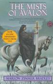 &#34;The Mists of Avalon (Ballantine Reader&#39;s Circle)&#34; av Marion Zimmer Bradley