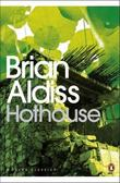 &#34;Hothouse (Penguin Modern Classics)&#34; av Brian Aldiss