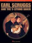 """Earl Scruggs and the 5-String Banjo Revised and Enhanced Edition"" av Earl Scruggs"