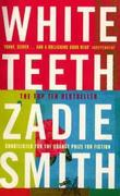 """White teeth"" av Zadie Smith"