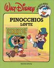 &#34;Pinocchios lfte&#34; av Walt Disney