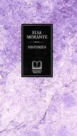 &#34;Historien&#34; av Elsa Morante