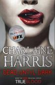 &#34;Dead until dark&#34; av Charlaine Harris