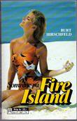 &#34;Somrene p Fire Island&#34; av Burt Hirschfeld