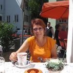 Henriette Steinstø Sørensen