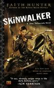 """Skinwalker (Jane Yellowrock Novels)"" av Faith Hunter"